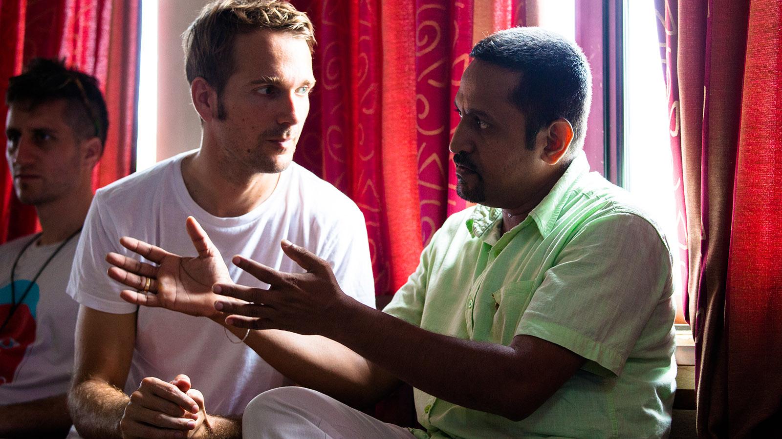 Projekt_Sri Lanka_Peace_Slider_06