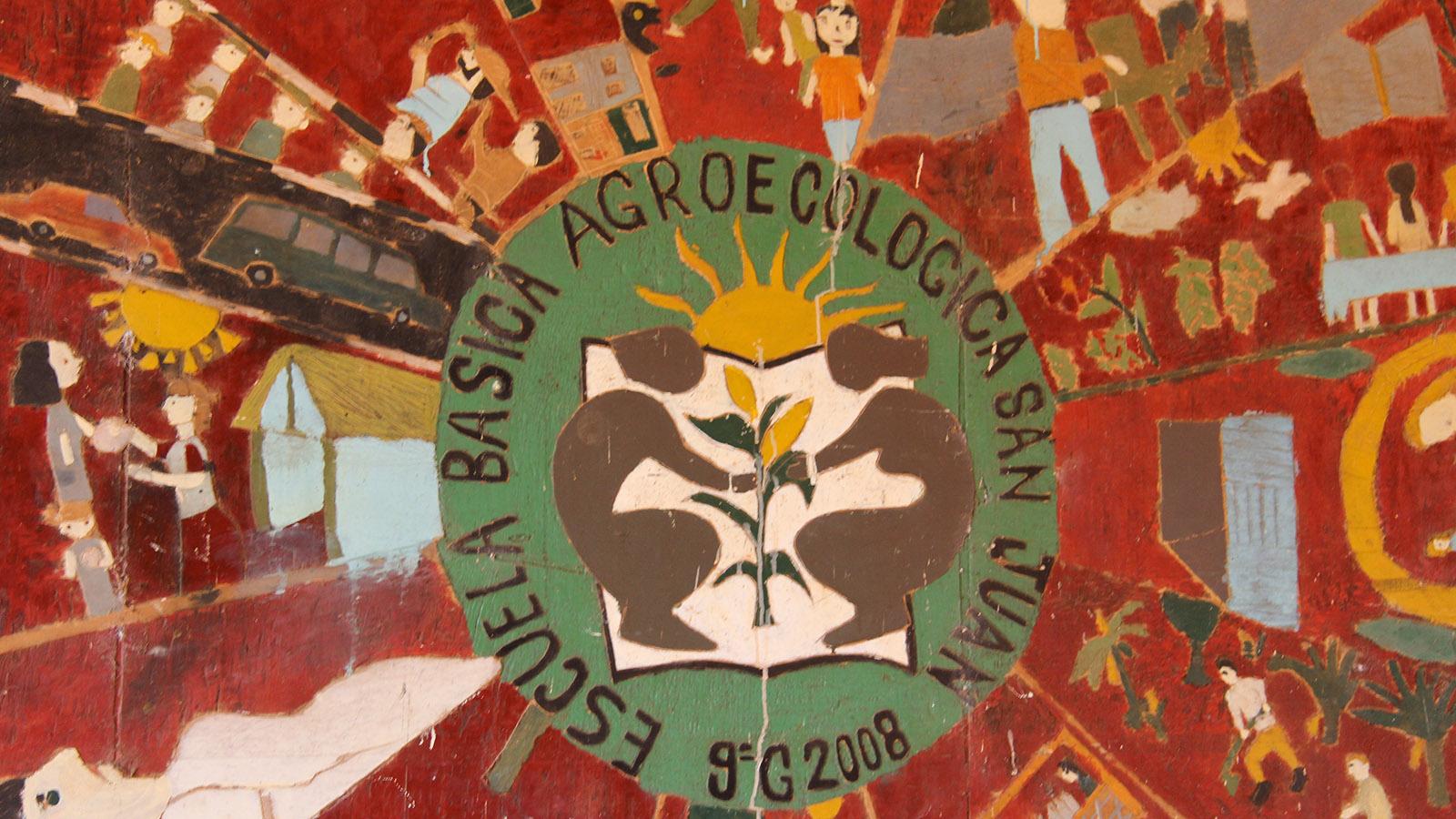 Projekt_Paraguay_Landwirtschaftsschule_Teaserbild_Sliderformat_00