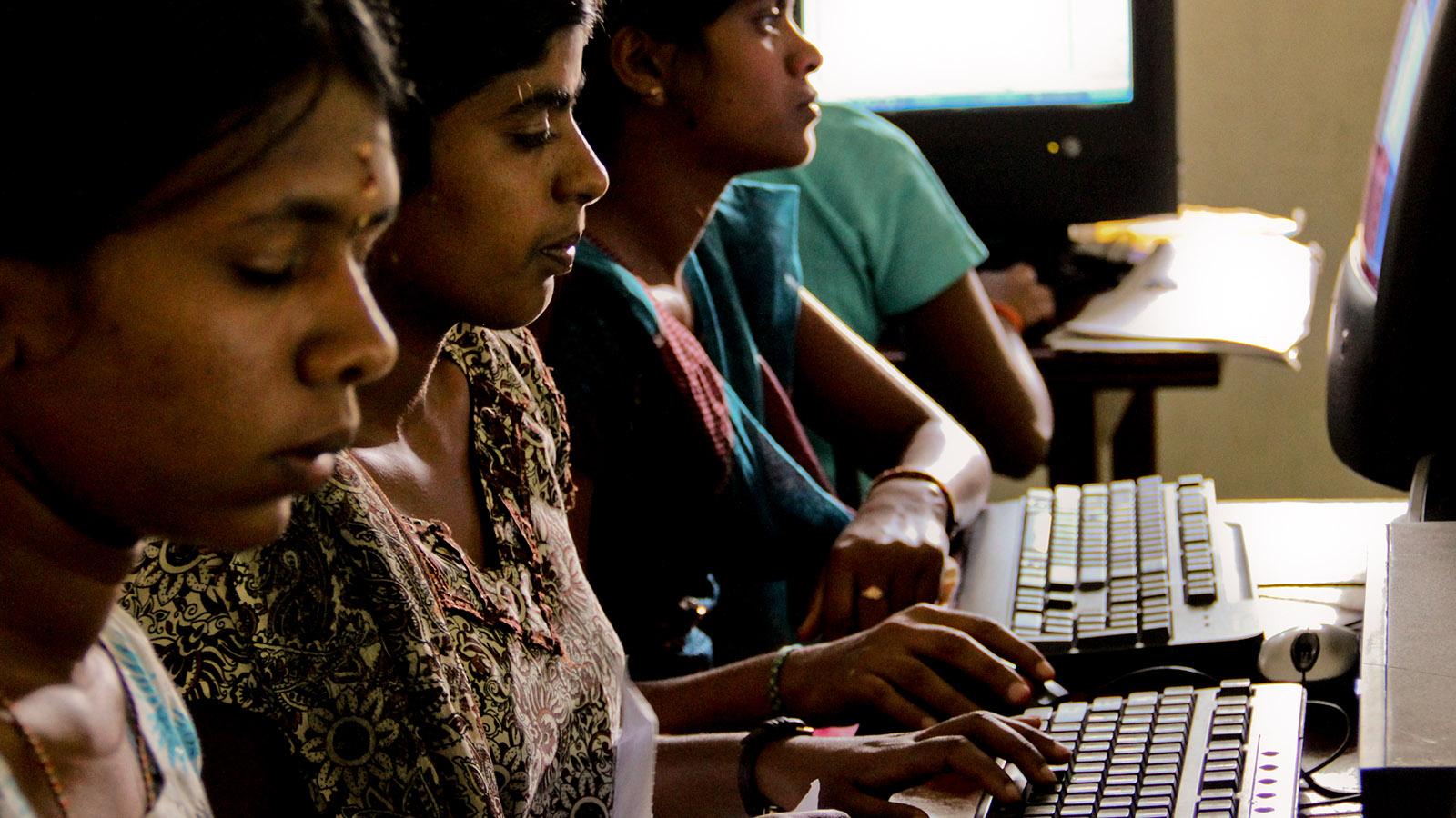 Projekt_Srilanka_DTI_Slider_07
