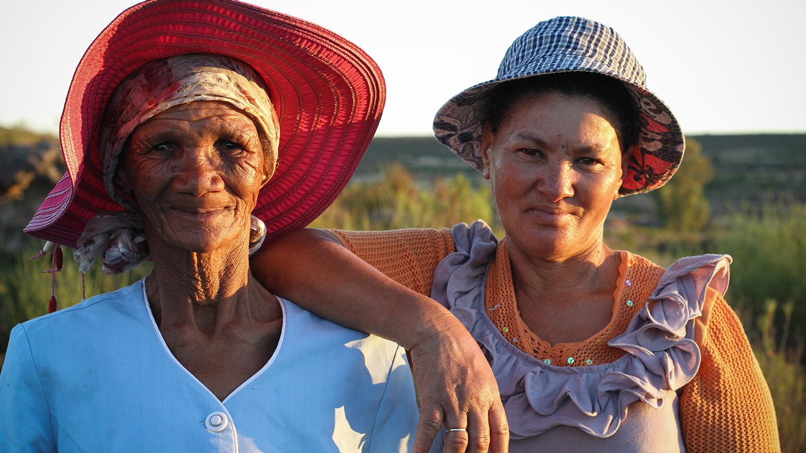 Projekt_Suedafrika_Solarprojekt_Slider_01