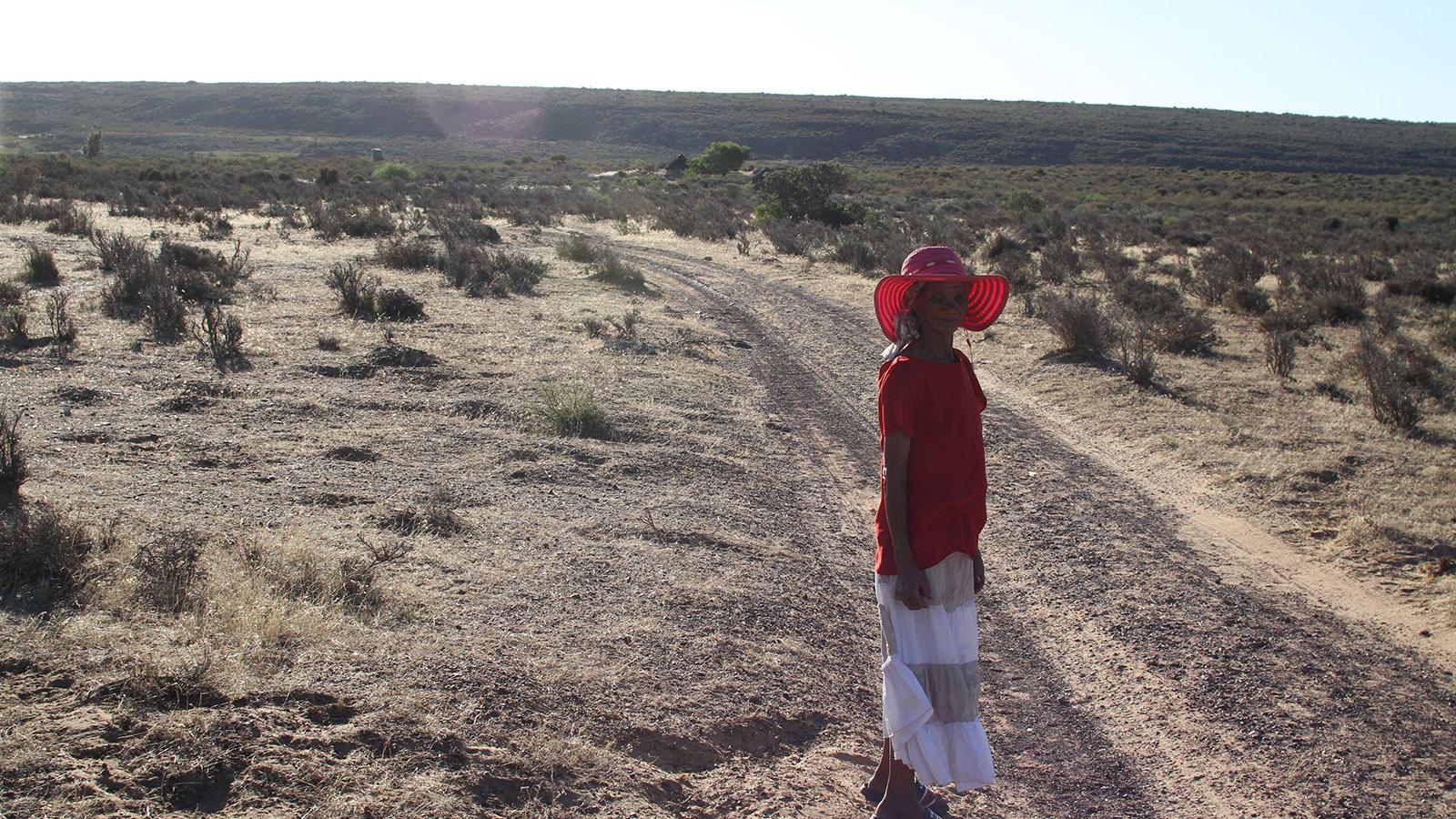 Projekt_Suedafrika_Solarprojekt_Slider_04