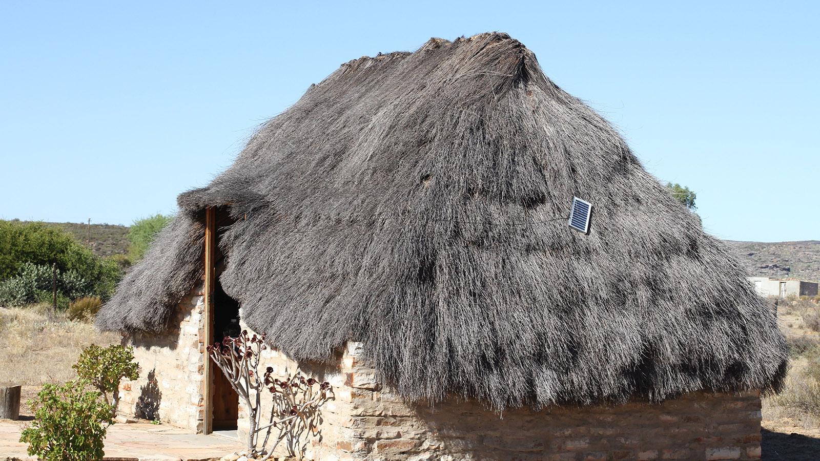 Projekt_Suedafrika_Solarprojekt_Slider_06_Zwischenbild